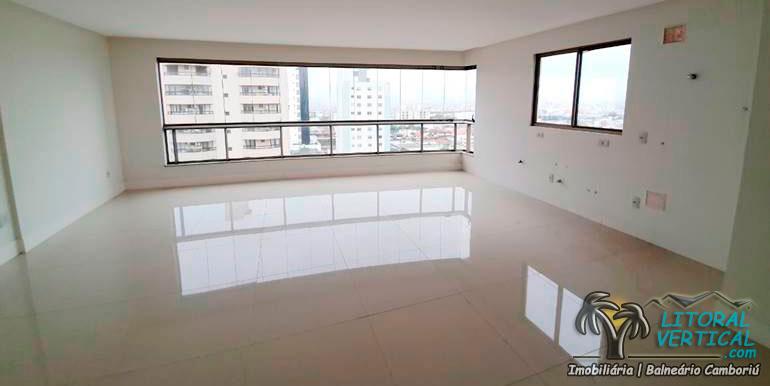 edificio-tuthmes-balneario-camboriu-sqa3398-3
