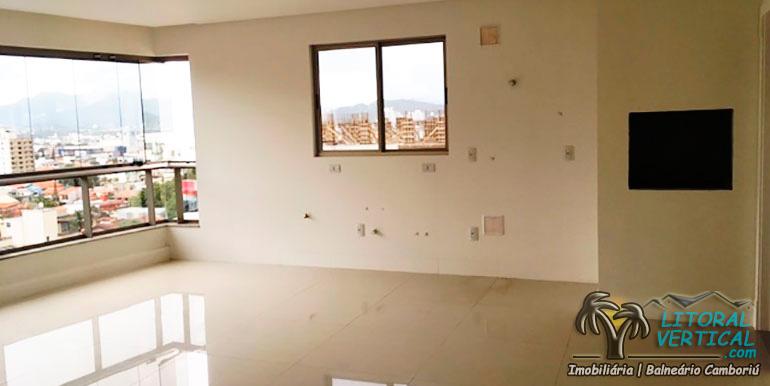 edificio-tuthmes-balneario-camboriu-sqa3398-5