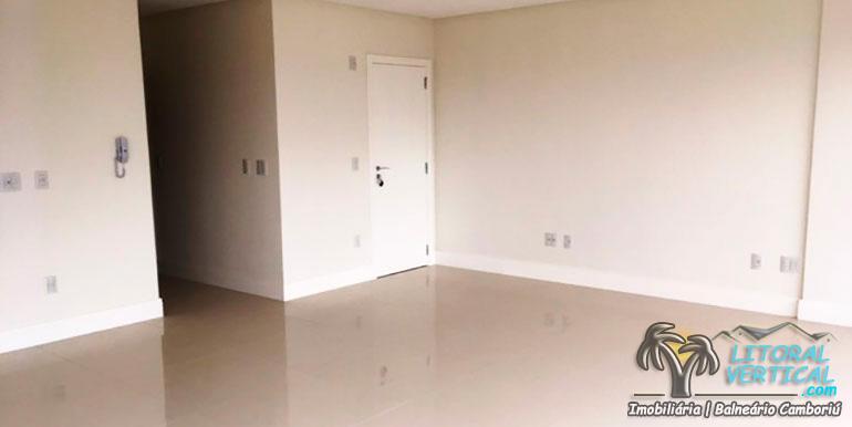 edificio-tuthmes-balneario-camboriu-sqa3398-6