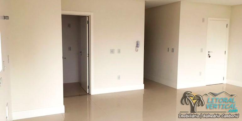 edificio-tuthmes-balneario-camboriu-sqa3398-7