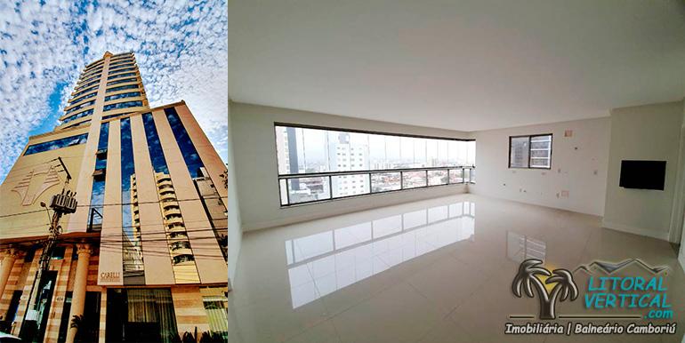 edificio-tuthmes-balneario-camboriu-sqa3398-principal