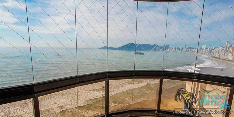 edificio-vina-del-mar-balneario-cambori-fma3124-25