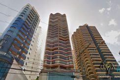 Edifício Viña del Mar