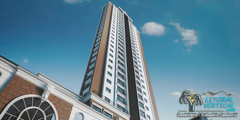 edificio-windows-village-balneario-camboriu-sqa3399-1
