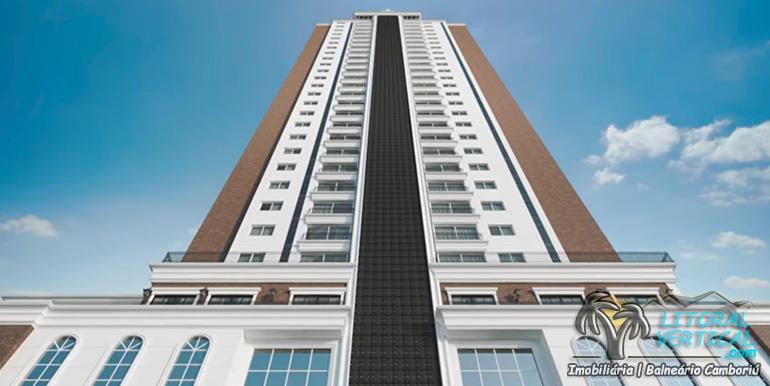 edificio-windows-village-balneario-camboriu-sqa3399-17