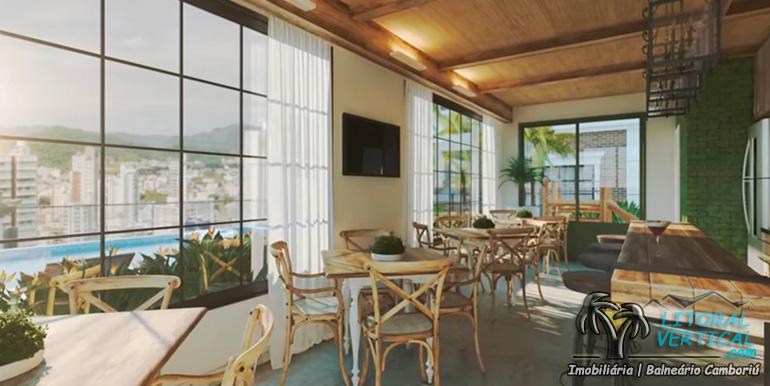 edificio-windows-village-balneario-camboriu-sqa3399-5