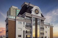 Edifício Windsor Village