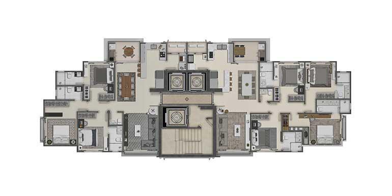 edificio-windsor-village-balneario-camboriu-sqa3709-18