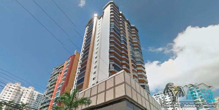 edificio-mont-blanc-balneario-camboriu-qma262-1