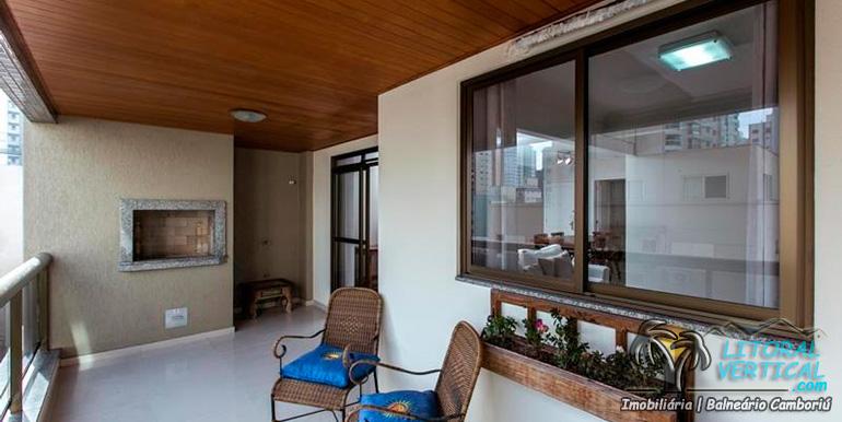 edificio-mont-blanc-balneario-camboriu-qma262-10