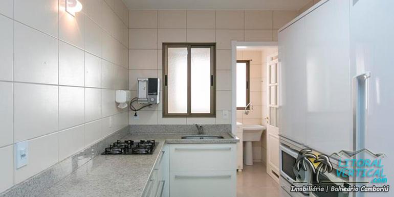 edificio-mont-blanc-balneario-camboriu-qma262-13