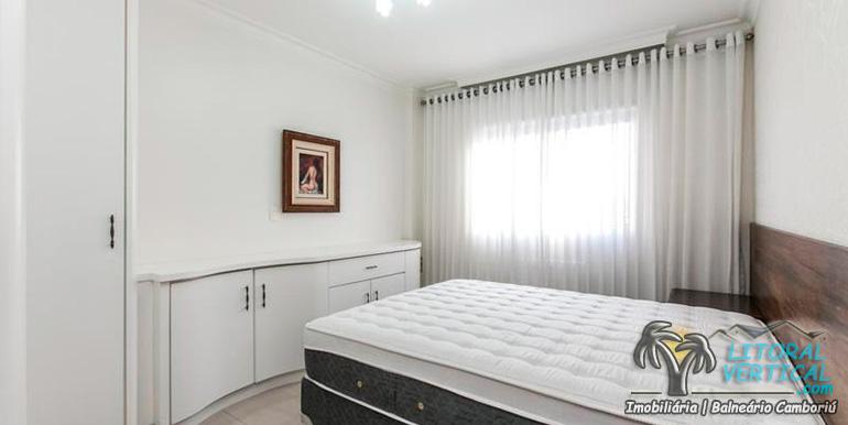 edificio-mont-blanc-balneario-camboriu-qma262-14