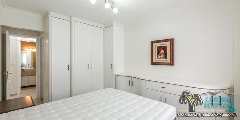 edificio-mont-blanc-balneario-camboriu-qma262-15