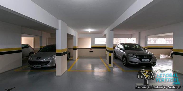 edificio-mont-blanc-balneario-camboriu-qma262-19
