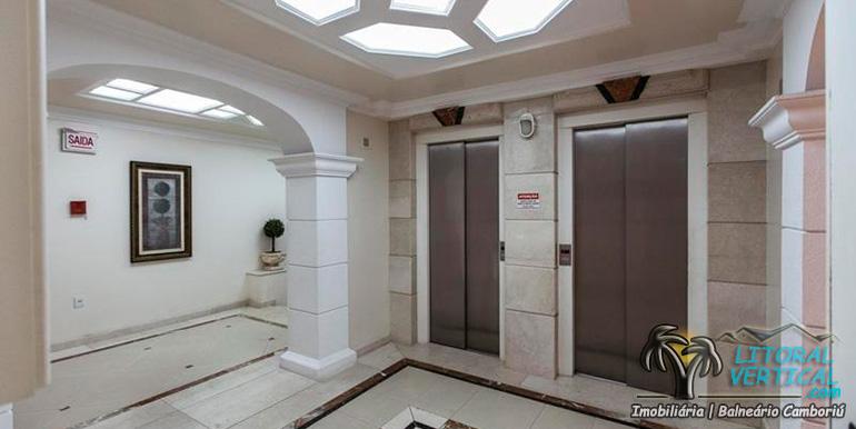 edificio-mont-blanc-balneario-camboriu-qma262-24