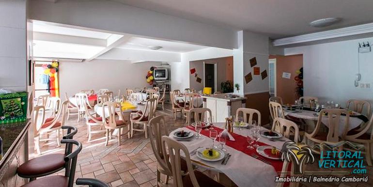 edificio-mont-blanc-balneario-camboriu-qma262-25
