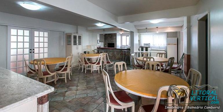 edificio-mont-blanc-balneario-camboriu-qma262-26