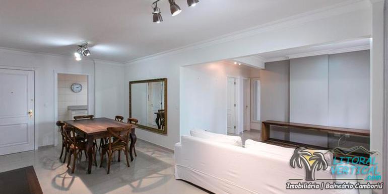 edificio-mont-blanc-balneario-camboriu-qma262-3