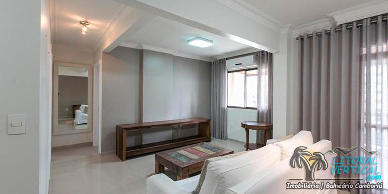 edificio-mont-blanc-balneario-camboriu-qma262-6