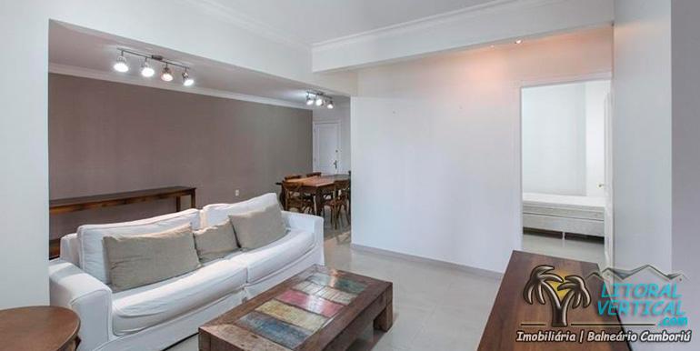 edificio-mont-blanc-balneario-camboriu-qma262-7