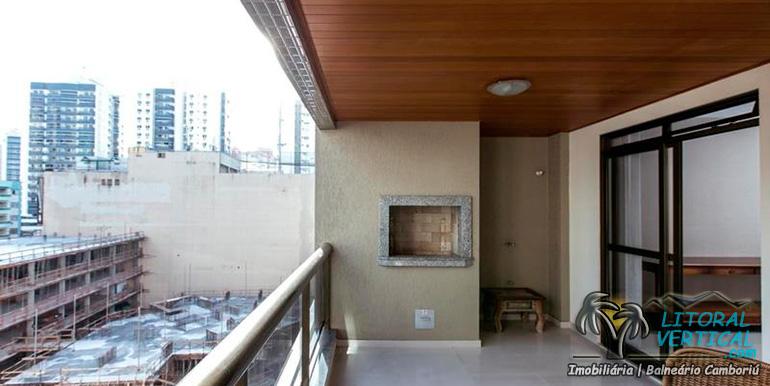 edificio-mont-blanc-balneario-camboriu-qma262-9