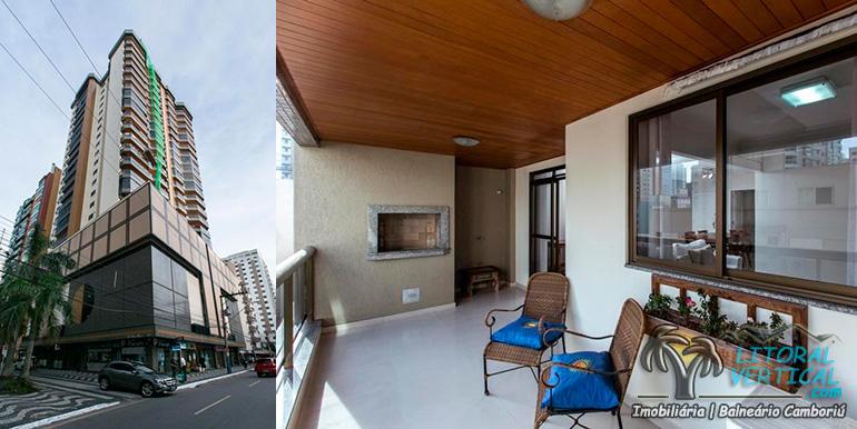 edificio-mont-blanc-balneario-camboriu-qma262-principal