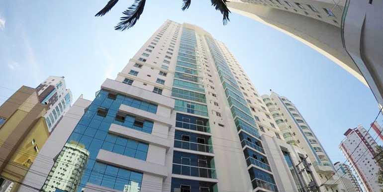 edificio-ocean-tower-balneario-camboriu-sqa444-1