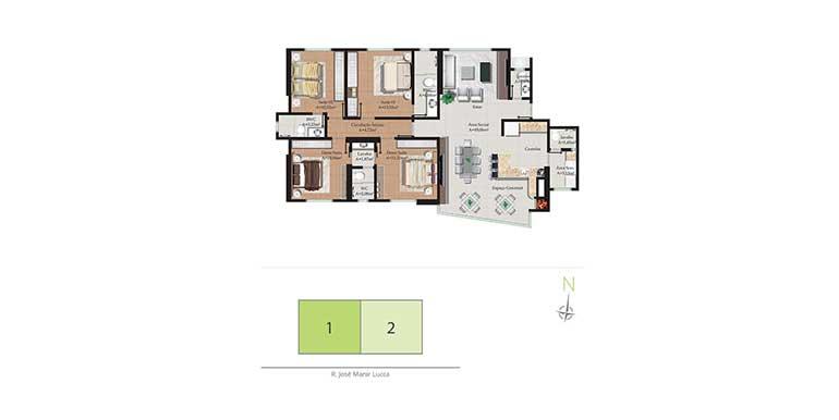 edificio-ocean-tower-balneario-camboriu-sqa444-14
