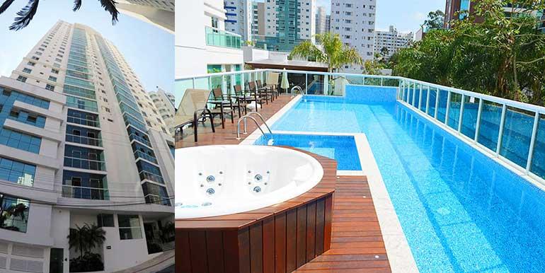 edificio-ocean-tower-balneario-camboriu-sqa444-principal