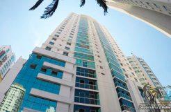 Edifício Ocean Tower