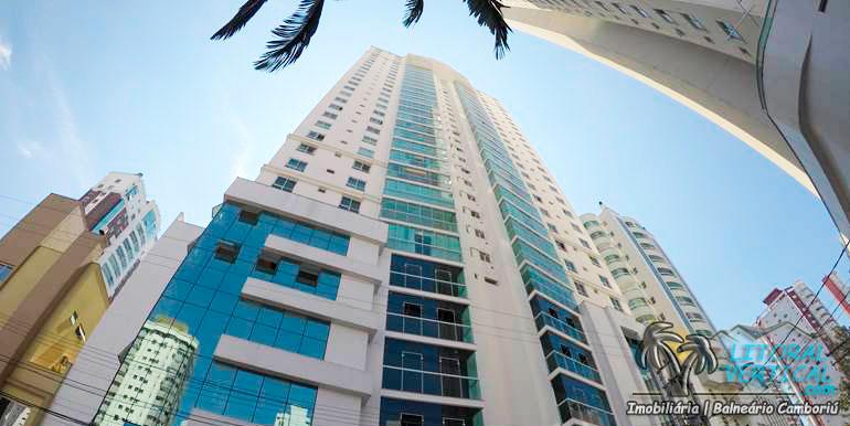 edificio-ocean-tower-balneario-camboriu-sqa469-1