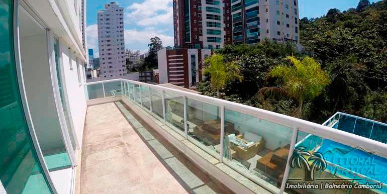edificio-ocean-tower-balneario-camboriu-sqa469-10
