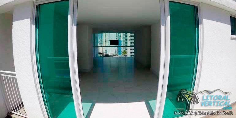 edificio-ocean-tower-balneario-camboriu-sqa469-12