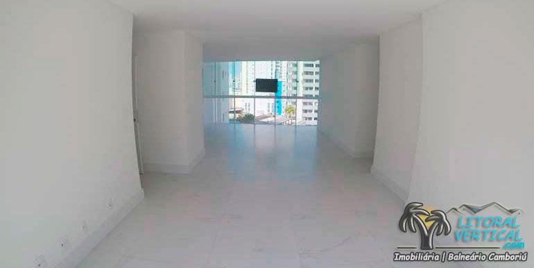 edificio-ocean-tower-balneario-camboriu-sqa469-13