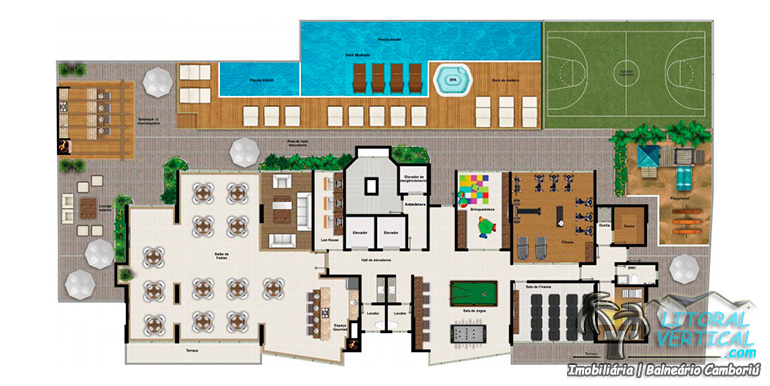 edificio-ocean-tower-balneario-camboriu-sqa469-14