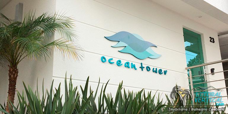 edificio-ocean-tower-balneario-camboriu-sqa469-2