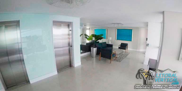 edificio-ocean-tower-balneario-camboriu-sqa469-24