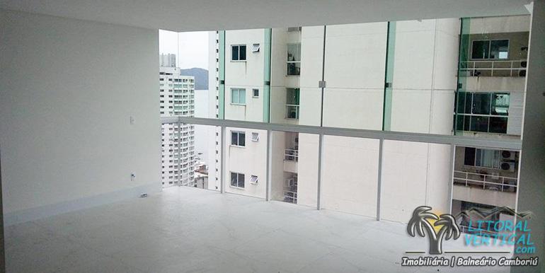 edificio-ocean-tower-balneario-camboriu-sqa469-3