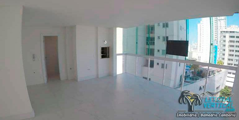 edificio-ocean-tower-balneario-camboriu-sqa469-4