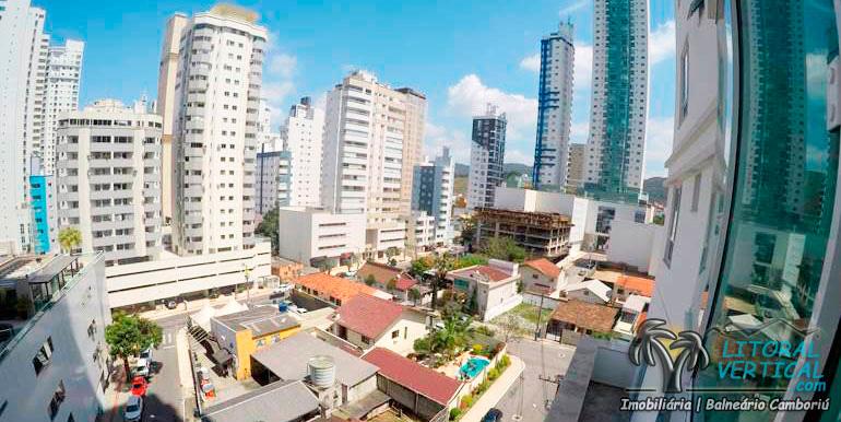 edificio-ocean-tower-balneario-camboriu-sqa469-5