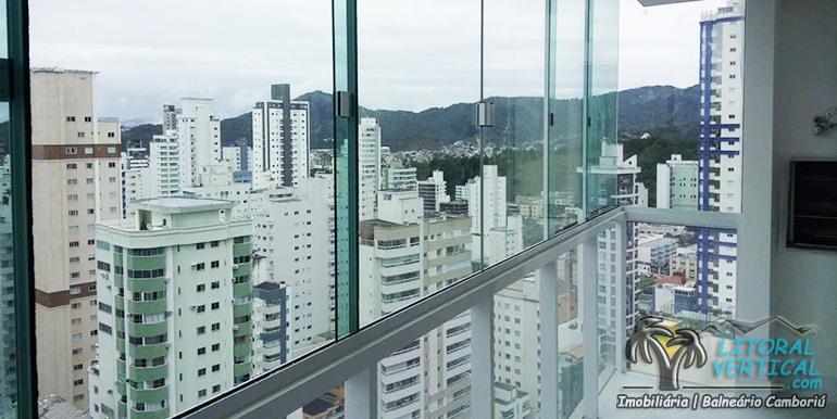 edificio-ocean-tower-balneario-camboriu-sqa469-6