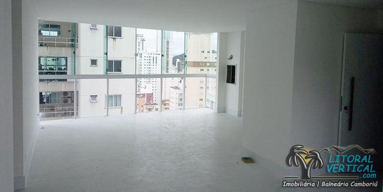 edificio-ocean-tower-balneario-camboriu-sqa469-7