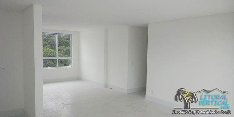 edificio-ocean-tower-balneario-camboriu-sqa469-8