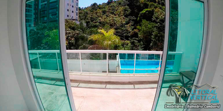 edificio-ocean-tower-balneario-camboriu-sqa469-9