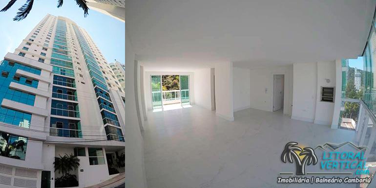 edificio-ocean-tower-balneario-camboriu-sqa469-principal