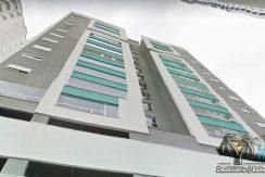 Edifício Villa Galé