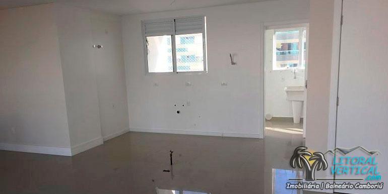 edificio-villa-gale-balneario-camboriu-sqa3405-4