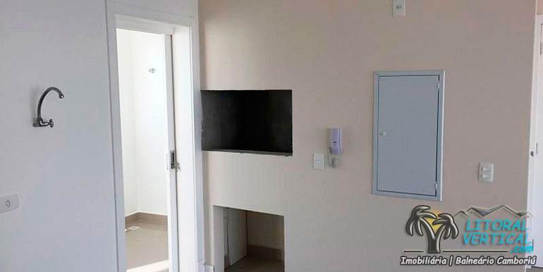 edificio-villa-gale-balneario-camboriu-sqa3405-6