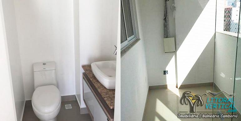 edificio-villa-gale-balneario-camboriu-sqa3405-7