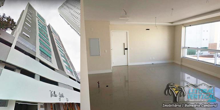 edificio-villa-gale-balneario-camboriu-sqa3405-principal